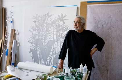 Roland Reiss