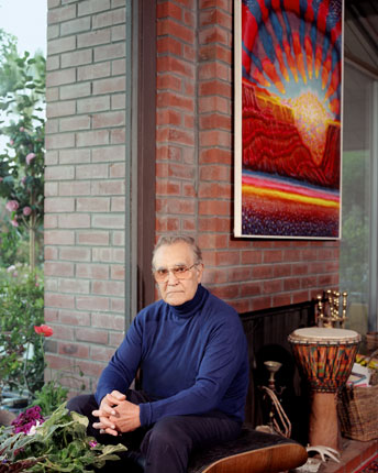 Frank Sardisco