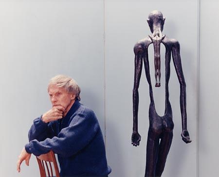 Douglas Spaulding