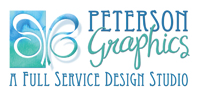 Peterson Graphics