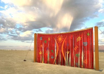 Grasso Canvas Deconstruction Series_SOLARIS_Burning Man 2017 (1)