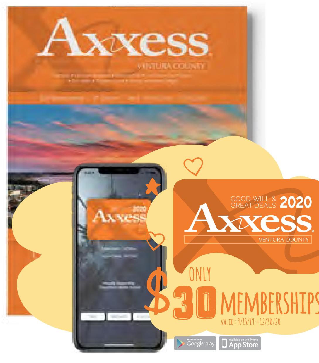 axxess2